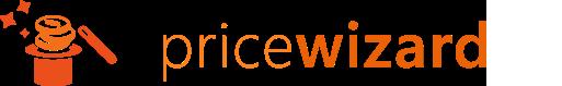PriceWizard – manager cen dla Allegro